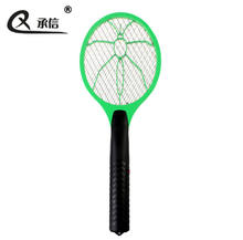 Outdoor Fly Zapper Electronic Mosquito Killer Racket Raquete mosquito