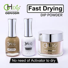 The Best Selling Products Acrylic Nail Dipping Powder For Nails Beauty