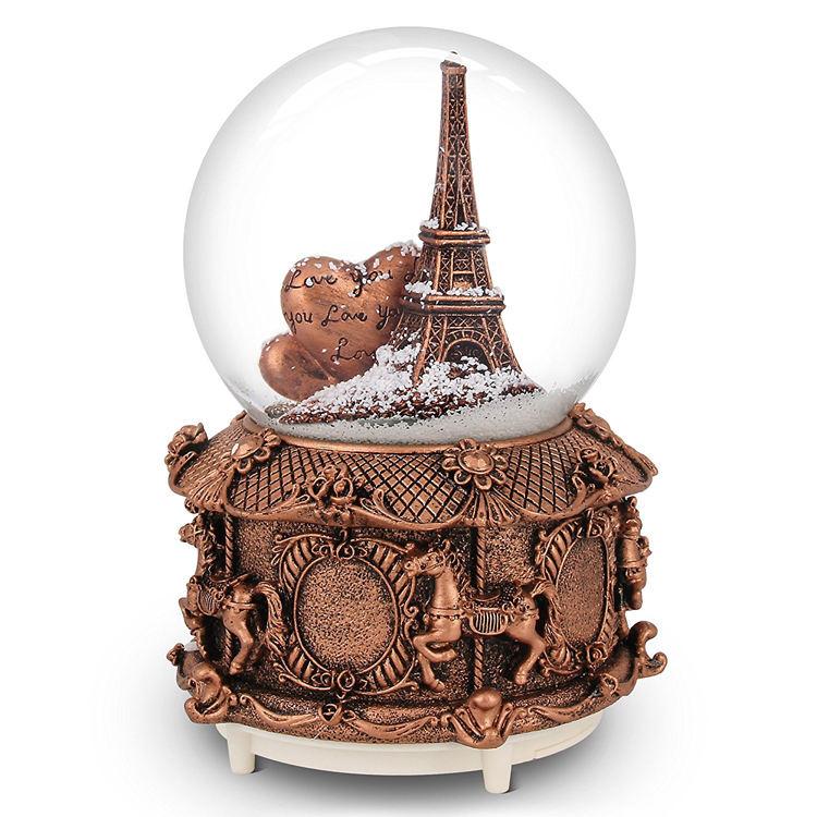 стратегии убеждения заказ сувениров из парижа стеклянный шар фото окончания