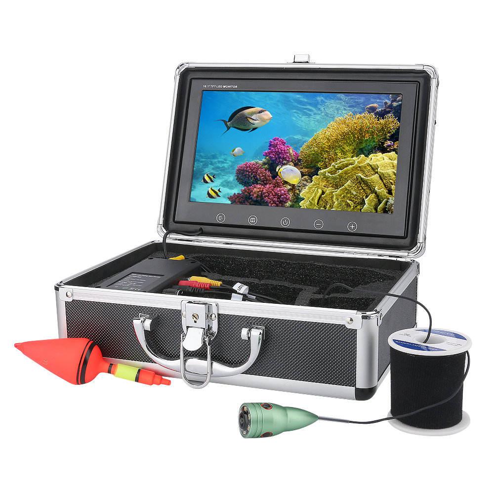 Рыболовный телевизор картинки