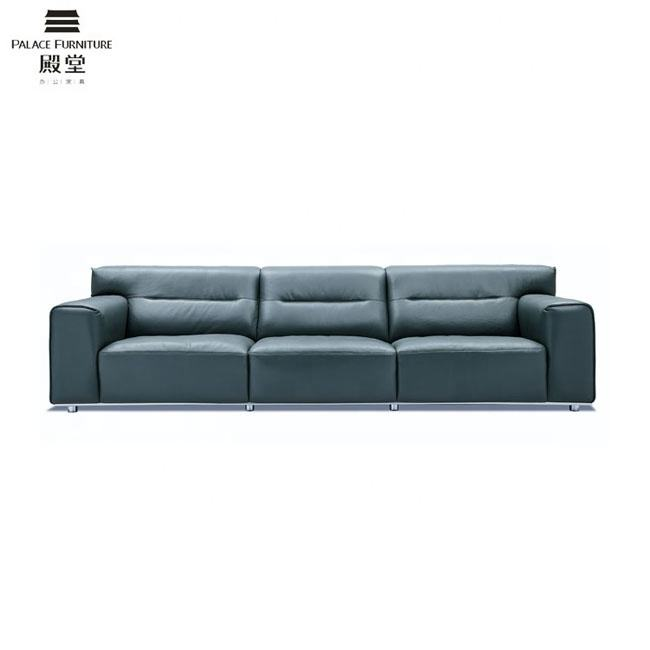 Newest products modern hotel couch sofa natuzzi leather sofa