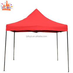 Factory lower price outdoor folding tent,event tent outdoor