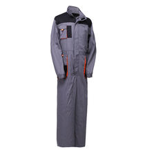 clothes work electrician workwear overalls for mining