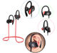 Made In China Hot selling Sport headset Stereo V4.1 Bluetooth Earphone