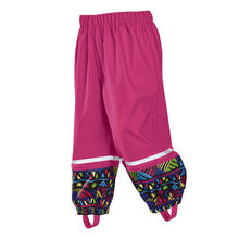 gortex rain pants for children rain coats with pants corduroy pants kids
