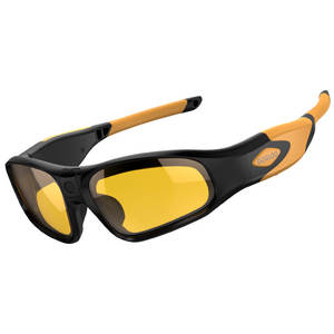 wearable camera Sunglasses wide angle HD 1080P video recording sports eyewear