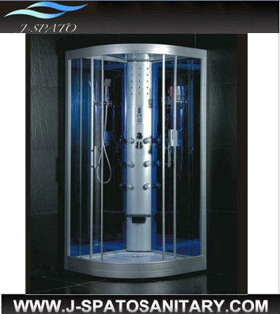 New 2013 Indoor Furniture Shower Enclosure For Hammam Products