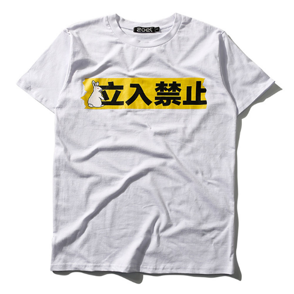 New arrival multi colored cheapest custom mens t shirt printing 100% cotton