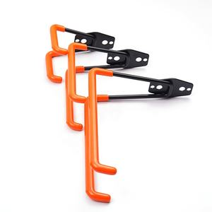 Mdf Metal Hooks Mdf Metal Hooks Suppliers And Manufacturers At Alibaba Com