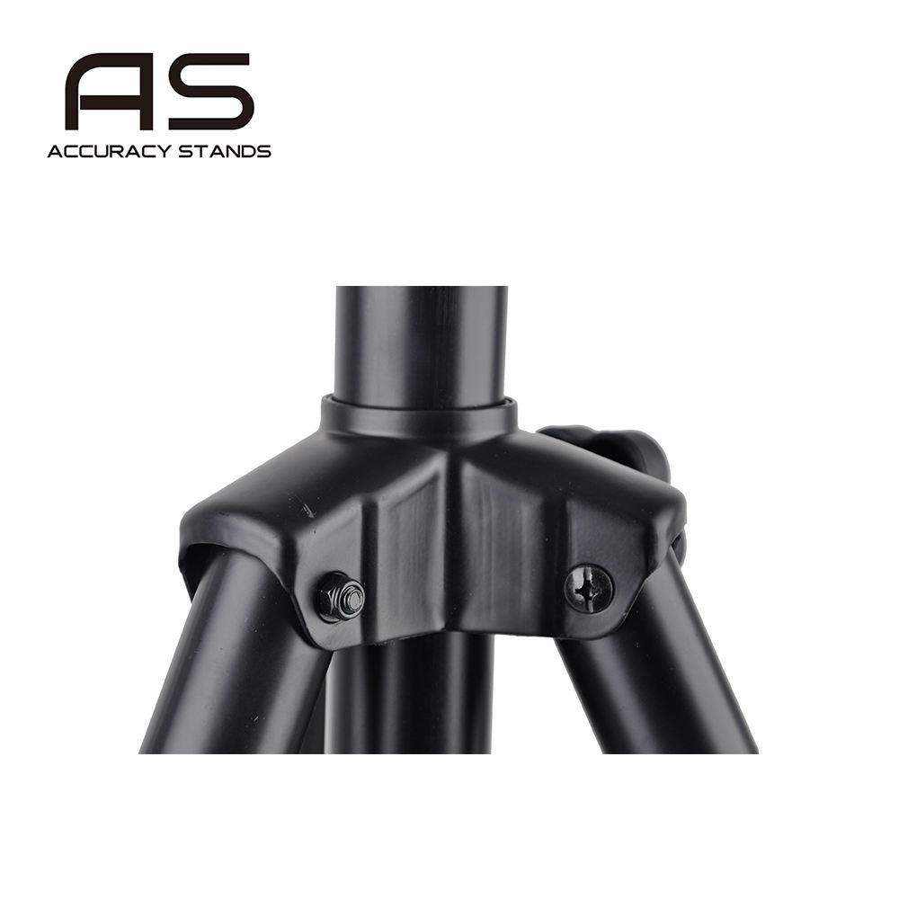 Accuracy stands SPS009 Crank Up Speaker Stand Line Array Speaker Stand