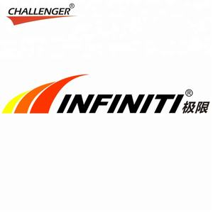 original Fy Union Challenger/infiniti digital flex banner solvent based sk4 printing ink for msds sk 4 ink manufacturer supplier