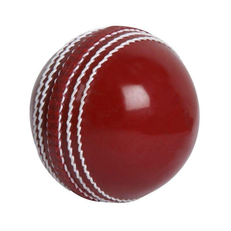 Customized color cricket ball high quality yoga cricket stress ball