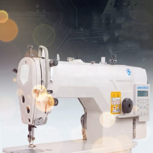 Wholesale factory price machine industrial sewing