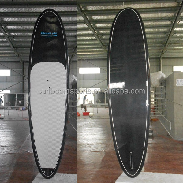 Wholesale SUP surfboard surf boarding