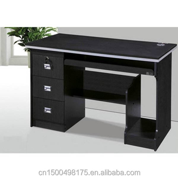 Meet Environmental Friendly Standards computer desk table