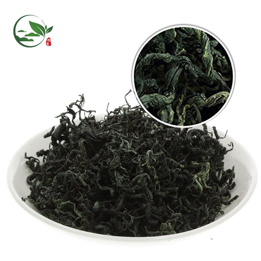 Natural Chinese Bulk Organic Jiaogulan Sliming Weight Loss Leaf Capsules Herbal Herb Detox Beauty Slim Jiaogulan Tea