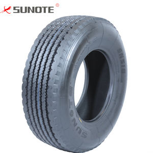Chinese fabrikant top kwaliteit 385/65 r 22.5 Radial Truck Band 385 65 banden