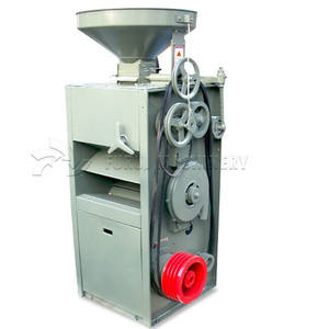 Large output rice mill machine/used rice mill machinery