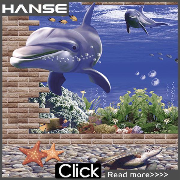HS2629 3d impressão mosaicos, <span class=keywords><strong>porcelana</strong></span> 3d, 3d <span class=keywords><strong>imagem</strong></span> kerala preço da telha do assoalho