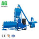 Factory Supply best price biomass pellet machine wood pellet mill production line for sale