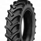 BEST quality cheap price 16.9 x 28 tractor tires for sale