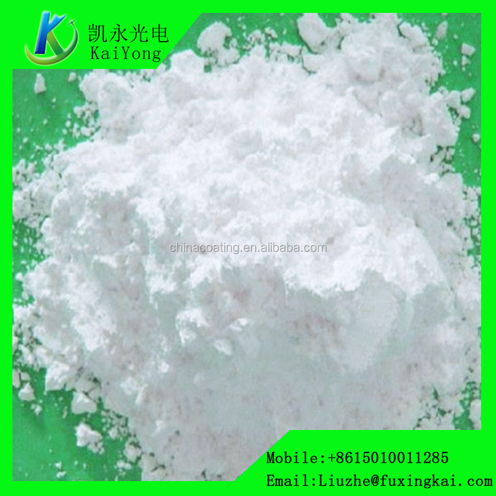 99.99% MgO for vacuum coating,Magnesium oxide powder prices