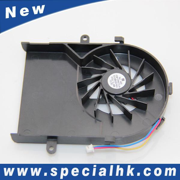 For Toshiba Satellite A110-195 CPU Fan