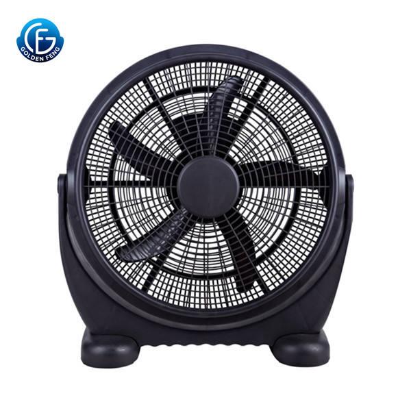 Rechercher les fabricants des 14 Pouces Ventilateur De La
