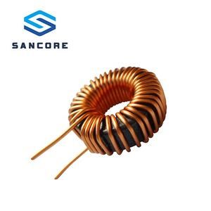Fixed Inductors 0603 82nH 100 pieces