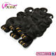 New Arrival Virgin Body Wave,Brazilian Virgin Body Wave Hair Grade 5A