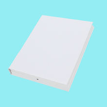 New Arrival Digital Book Booklet Lcd Brochure Upload Video