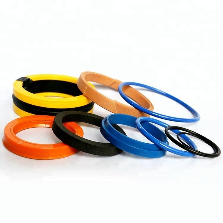 Excavator seal kit For Hydraulic JCB 991-00130