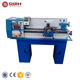 small size lathe machine lathe tools and accessories