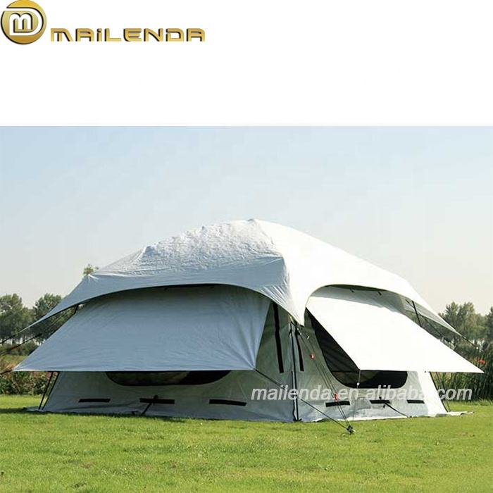 3.8x3.8 m rapid emergentcy <span class=keywords><strong>tenda</strong></span>