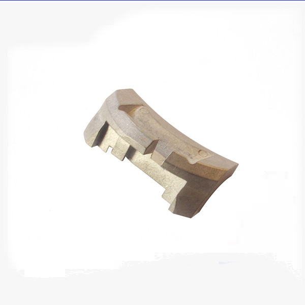 PM powder metallurgy and MIM metal injection moulding parts
