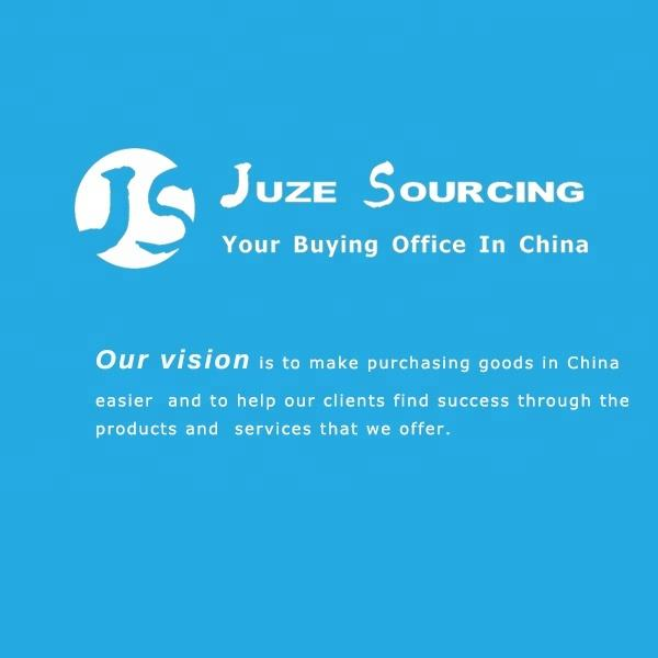 Shipping Agent Taobao Agent Buying Agent China Juze/Allin Gift Sourcing Service Amazon 1688 Taobao Shipping Cargo Agent Your Buying Office In China