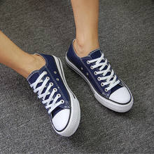2020 trending products china suppliers canvas shoes women men shoes