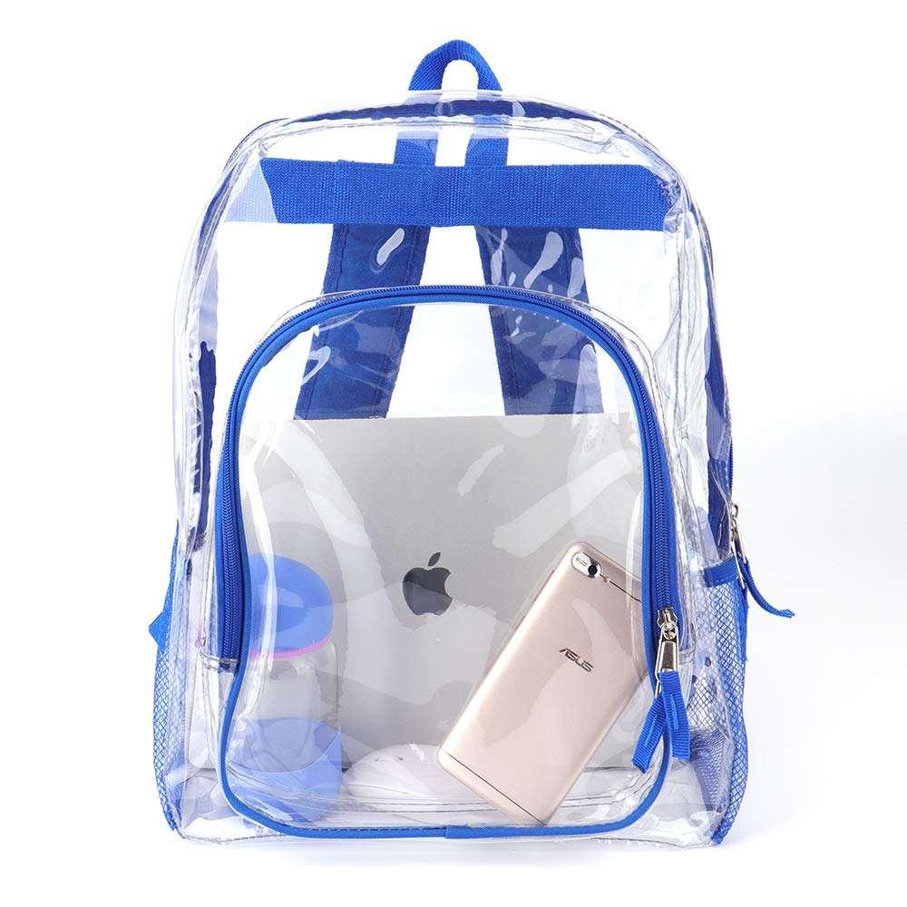 China Pvc School Backpacks, China Pvc School Backpacks
