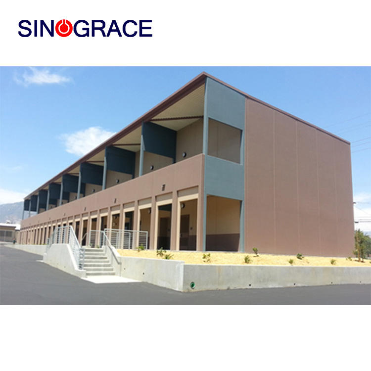 Anti UV highly transparent thermoplastic acrylic resin for factory wall coating