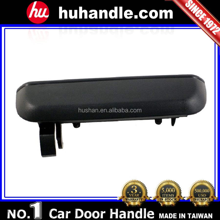Pair Door Handles Set of 2 Front Right-and-Left LH /& RH for Toyota Tercel 91-94
