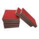 Customizable wet and dry imported sponge sandpaper price