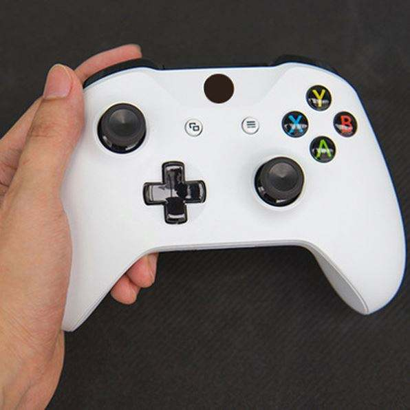 China Supplier Factory Price For Xbox One Console Wireless Controller
