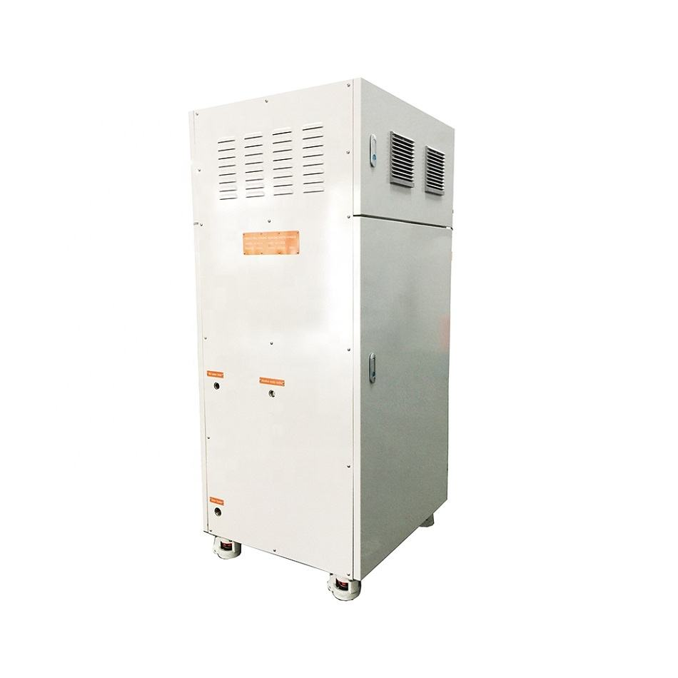 Slightly Acidic Electrolyzed Water Generator Weak Acid Water Equipment for Brewery