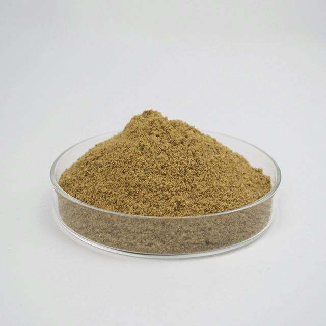 Buy fish meal 65 % protein factory