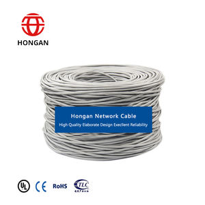 Network cable FTP SFTP UTP cat 7 price