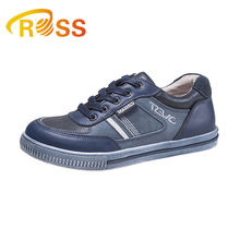 Little Kids Size Breathable Children Casual Boys Shoes