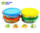 washing detergent manufacturers dish washing paste detergent detergent dish wash paste