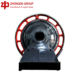 Energy Mill China Ball Mill China Save Energy Glass Pulverizer Ball Mill/stone Crushing Machine/ Ball Mill Machine Price