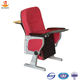 Hot selling metal folding cheap auditorium chair seats cinema chair home theater chair