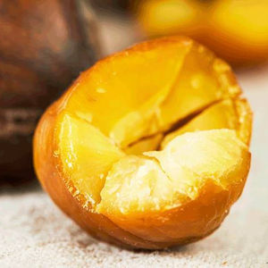 Wholesale Chestnut Sweet Peeled Roasted Chestnut Kernel